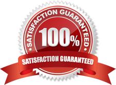 service-guaranteed